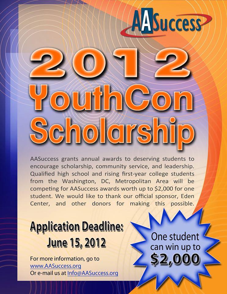 aasuccess-nonprofit-youthcon-scholarship-1