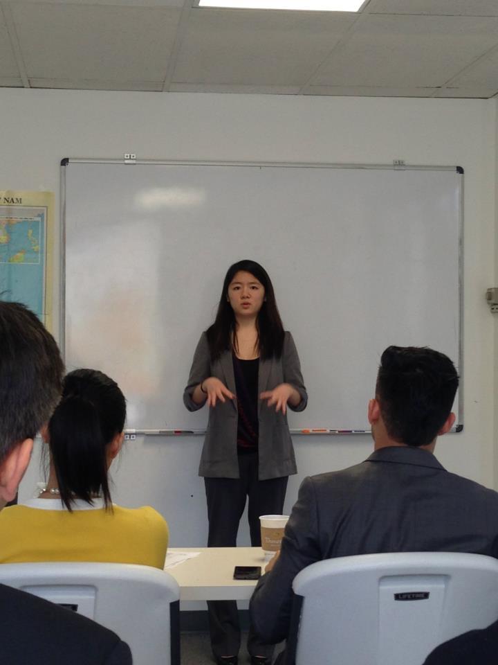 aasuccess-nonprofit-youthcon-scholarship-5