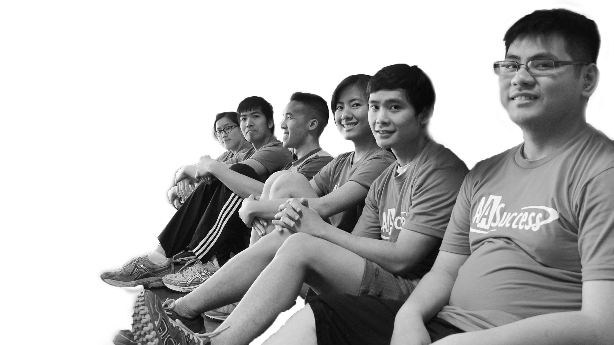 life-skills-academy-aasuccess-curriculum-3