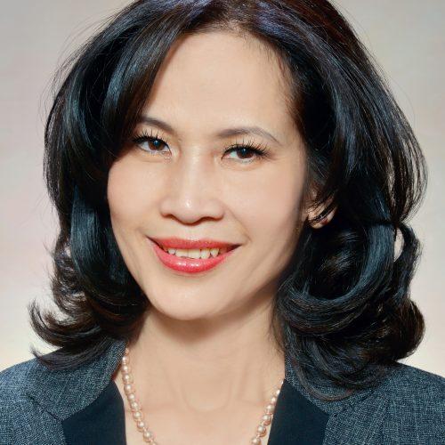 Kim Thu Le