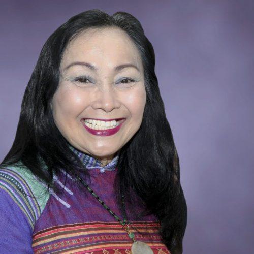 Kim-Ha Ly