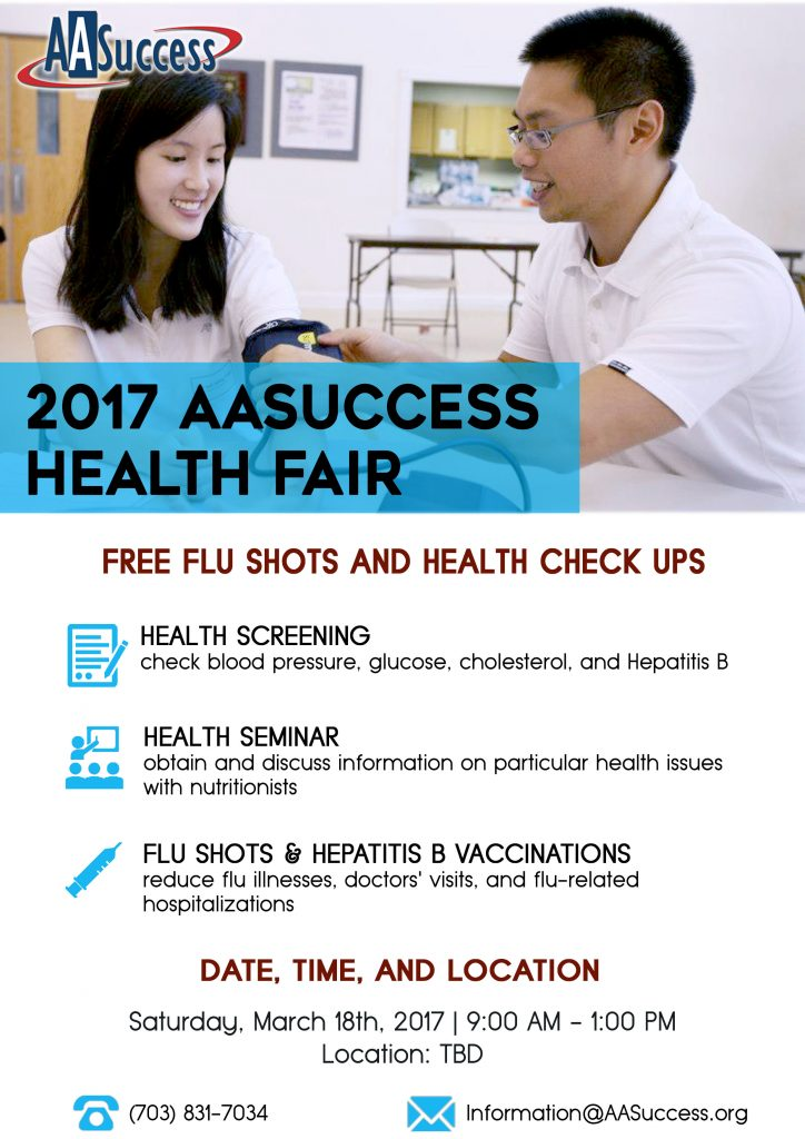 health-fair-flyer-1