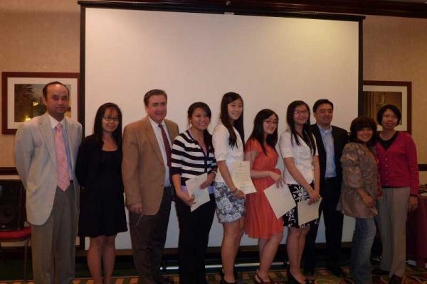 aasuccess-nonprofit-youthcon-scholarship-11