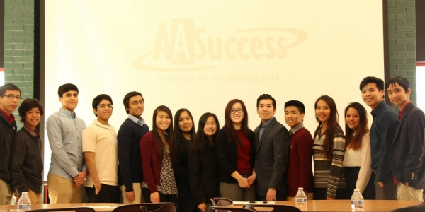 aasuccess-nonprofit-youthcon-scholarship-6