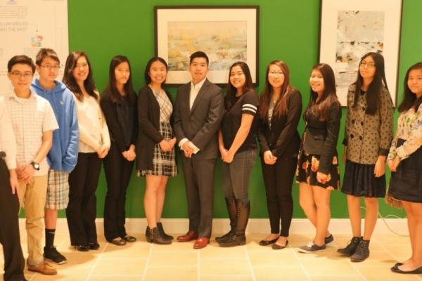 aasuccess-nonprofit-youthcon-scholarship-8
